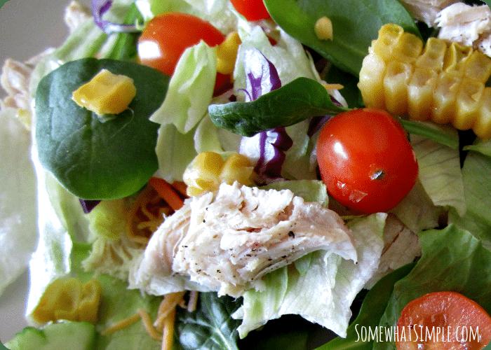 grilled_chicken_salad_2
