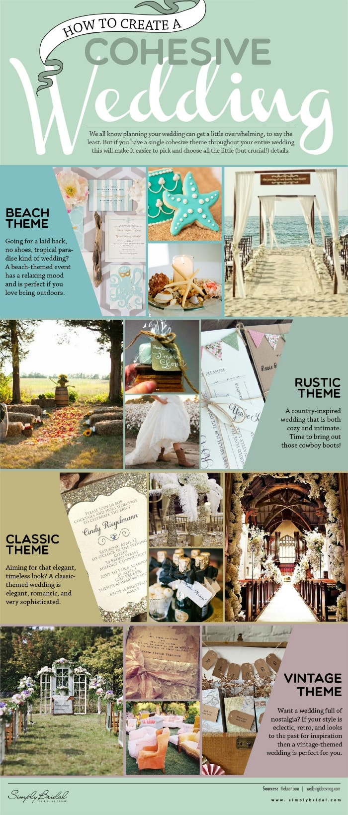 planning_a_themed_wedding