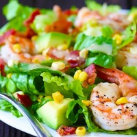 shrimp-avocado-roasted-corn-salad1