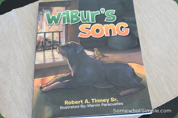 wilburs_song_1