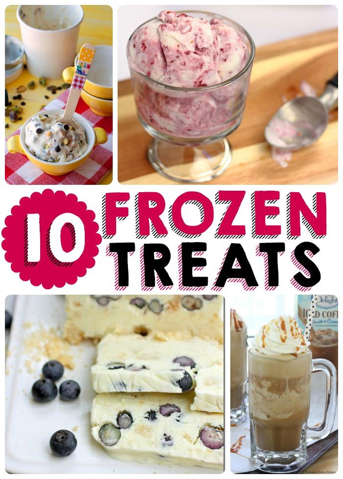 10_frozen_treats