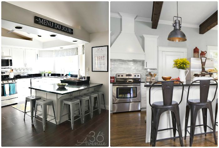 beautiful kitchens 2