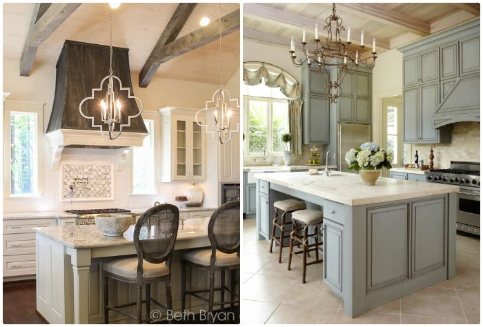 beautiful kitchens 4