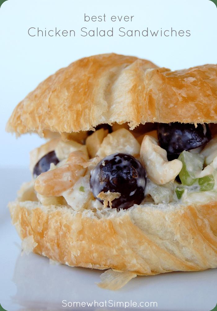 chicken_salad_sandwiches_1