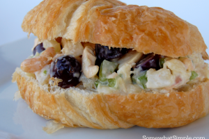 chicken_salad_sandwiches_2