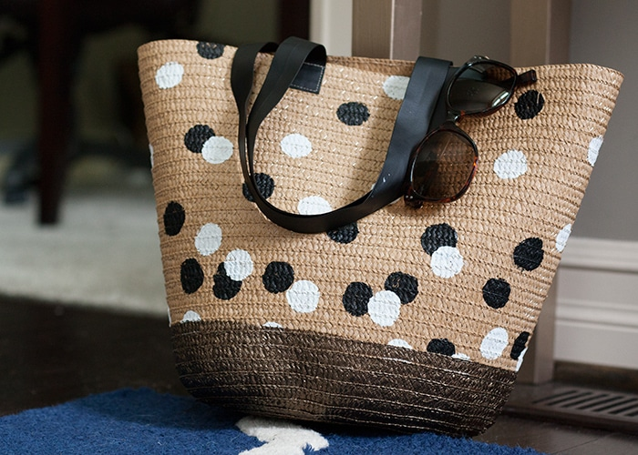 dot-straw-bag-upcycle
