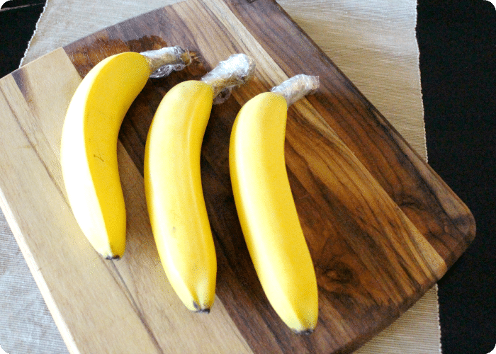 how_to_keep_bananas_fresh_2