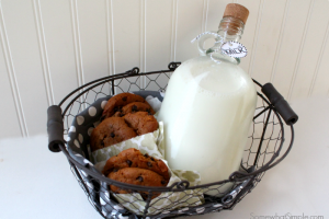 milk and cookies gift 3