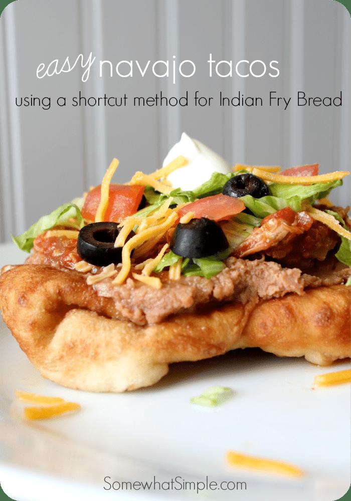 navajo_tacos_recipe_1