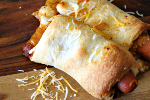 pigs_in_a_blanket_recipe_2