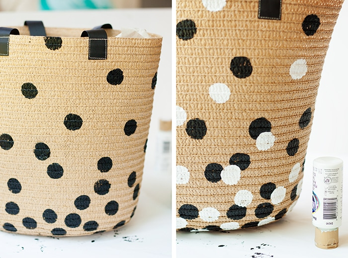 straw-bag-dots