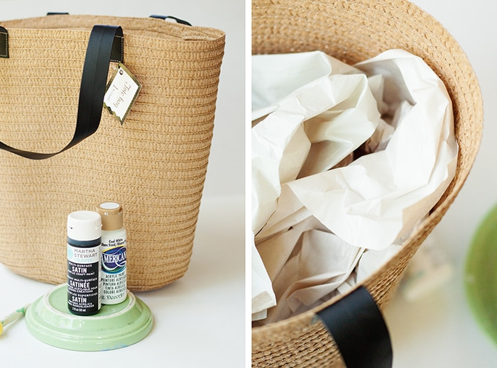 upcycle-a-straw-bag