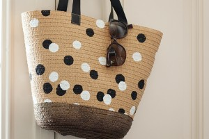 upcycled-straw-bag
