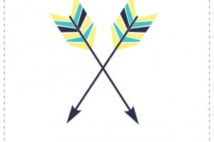 Arrow-Quote-Board 3