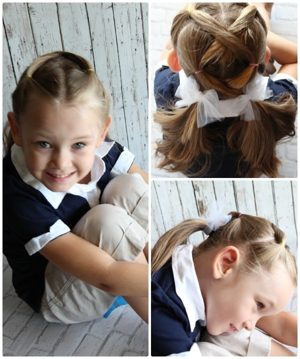 easy_hairstyle_for_girls_10