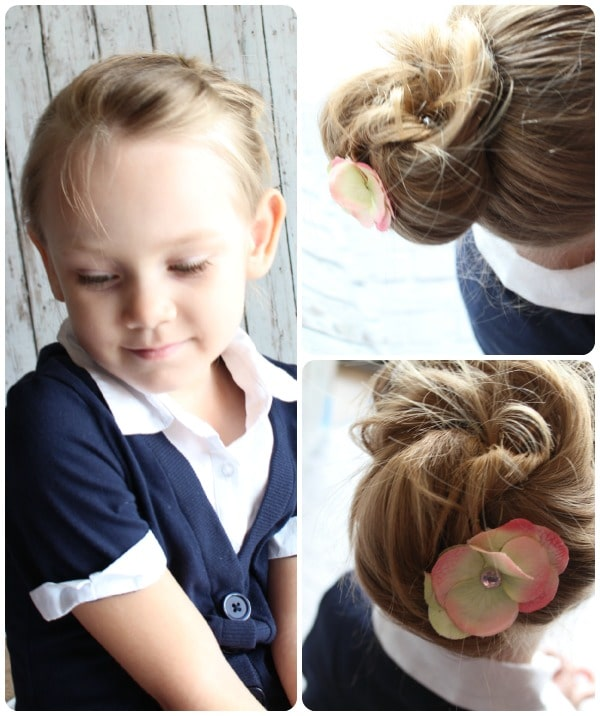easy_hairstyle_for_girls_5