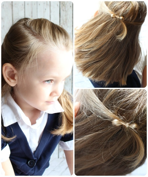 easy_hairstyle_for_girls_6