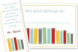 free_printable_bookmark