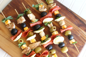 italian_chicken_kabob_4