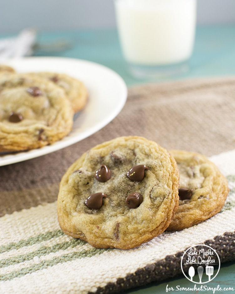 nutella stuffed chocolate chip cookies4