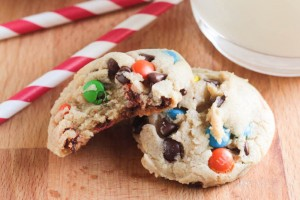 soft_and_chewy_mm_cookies_2