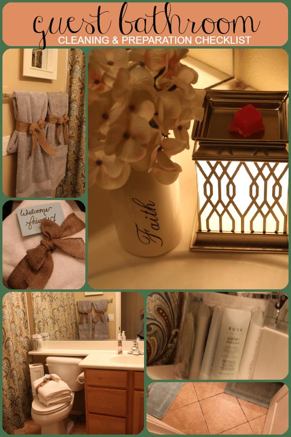 0 guest_bathroom