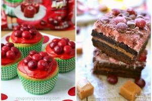 10 Best Fall Desserts