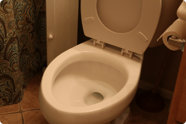 4 guest_bathroom