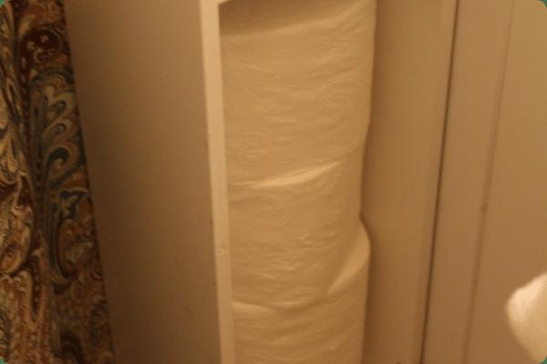 5 guest_bathroom