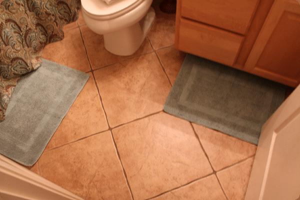 8 guest_bathroom