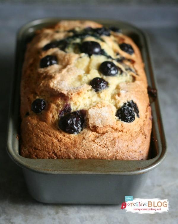 Blueberry-Lemon-Bread-2