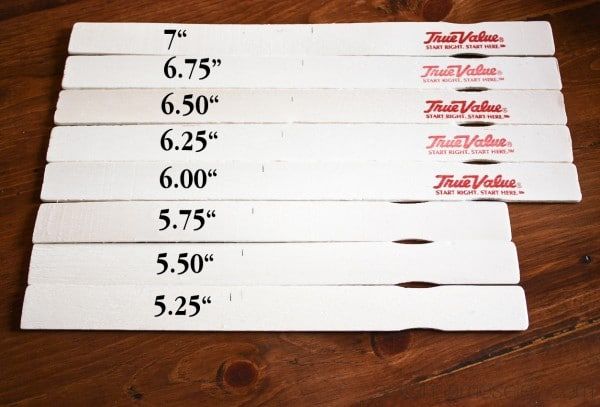 DIY-Xylophone-from-paint-sticks-2