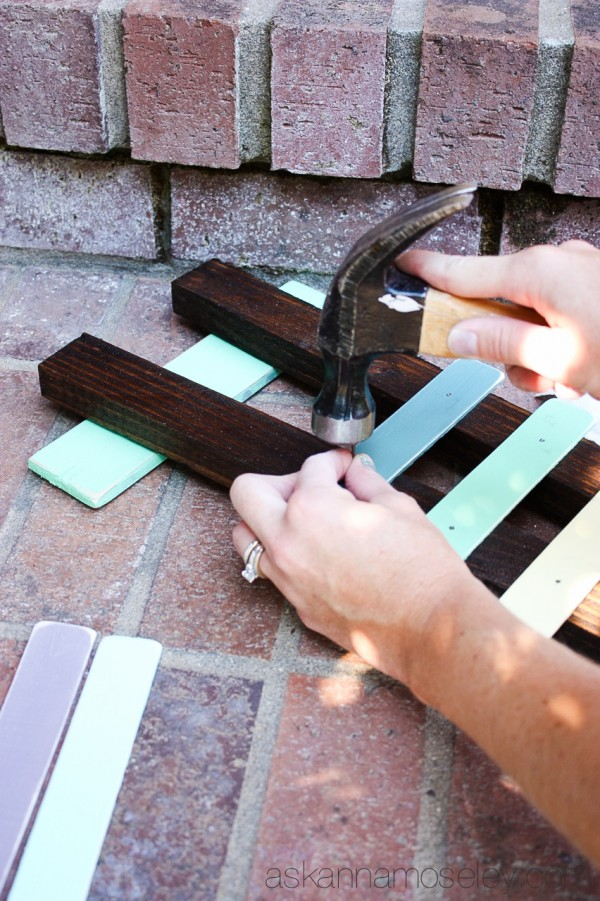 DIY-Xylophone-from-paint-sticks-6