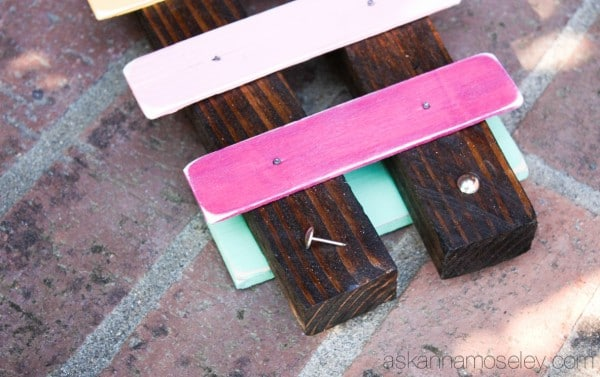 DIY-Xylophone-from-paint-sticks-7