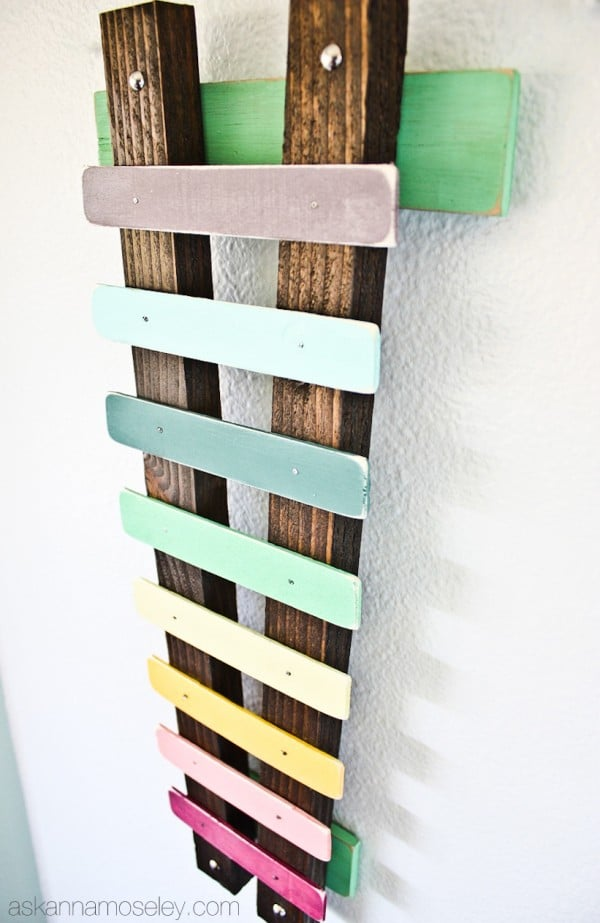 DIY-Xylophone-from-paint-sticks-9