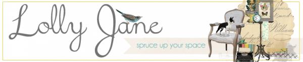 LollyJane-logo-728x150-600x123