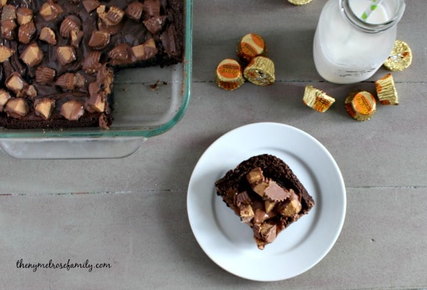 Peanut-Butter-Brownies-2