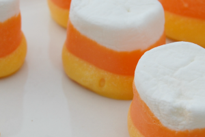 candy_corn_marshmellows_1