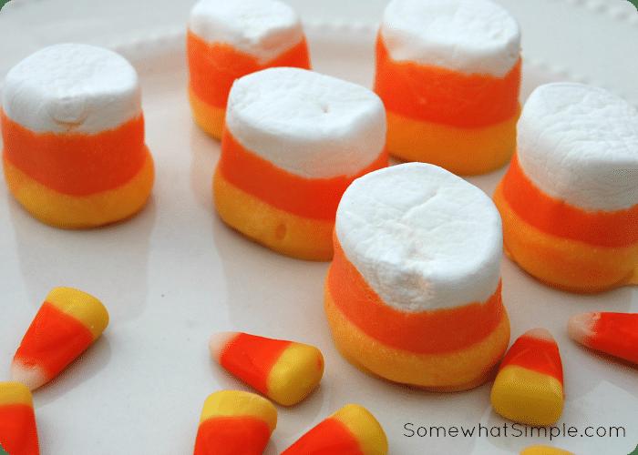 candy_corn_marshmellows_3
