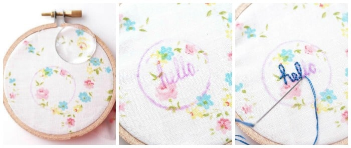 diy-hello-embroidered-pendant-necklace-0