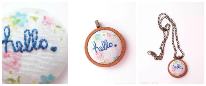 diy-hello-embroidered-pendant-necklace-000