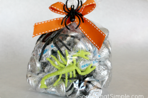 halloween_treat_bags_2