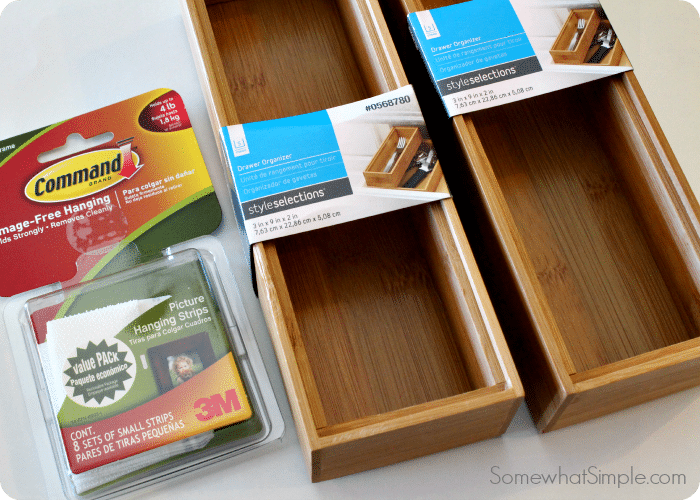 how_to_organize_kitchen_drawers_1