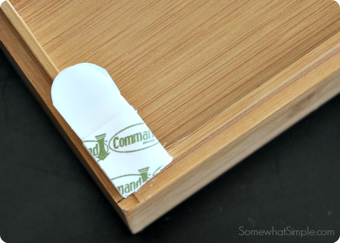 how_to_organize_kitchen_drawers_2