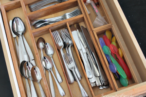 how_to_organize_kitchen_drawers_5