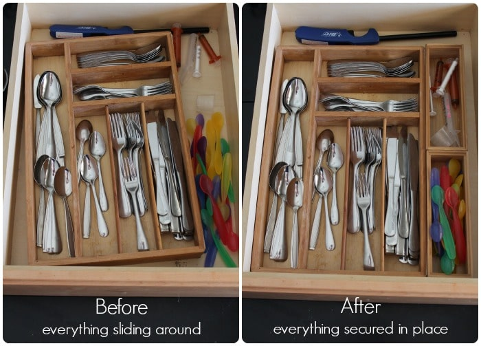 how_to_organize_kitchen_drawers_6