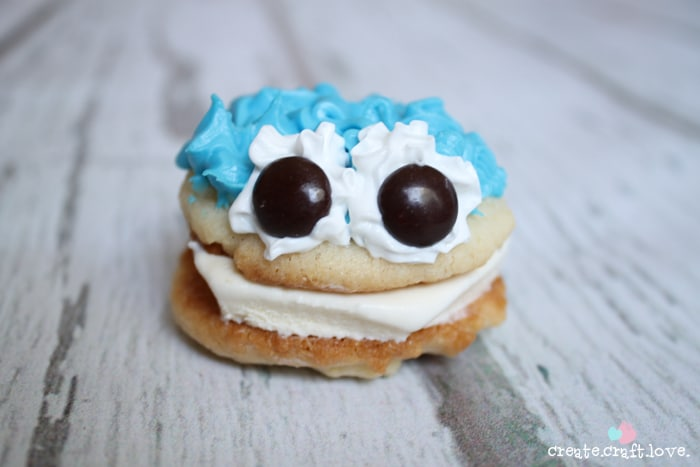 ice_cream_sandwich_monsters_2