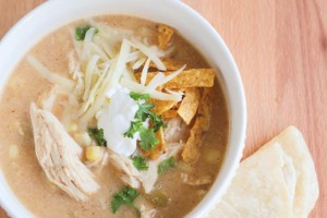 slow_cooker_chicken_chili_3