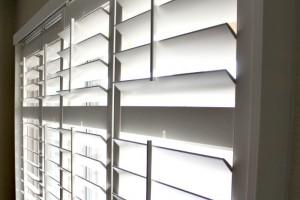 window_coverings_9