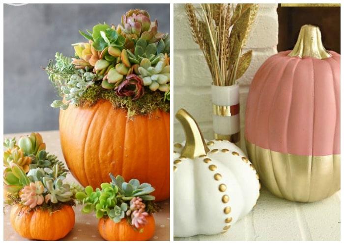 crafts-pumpkin-decorating-ideas-1